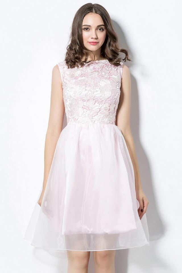 796e324ce52 Robe soire jeune fille – Robes de soirée élégantes populaires en France