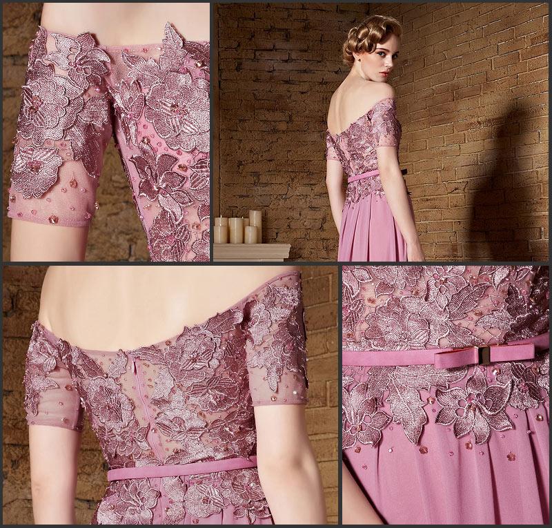 Dans la plupart des cas, les accessoires (voiles, boléros, étoles,  mitaines, etc.,) montrés dans les photos ne sont pas compris dans le prix  de la robe et ... f1973f247f31