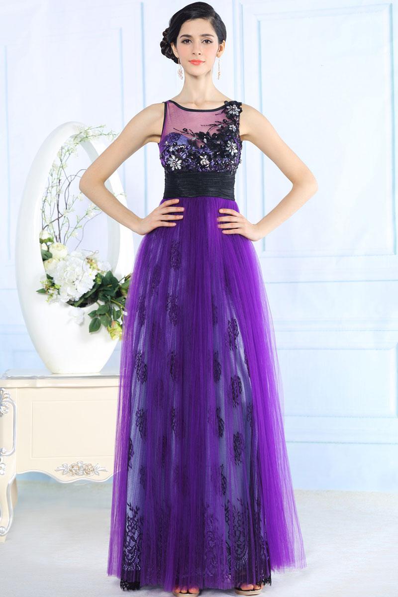 Les belle robe de soiree